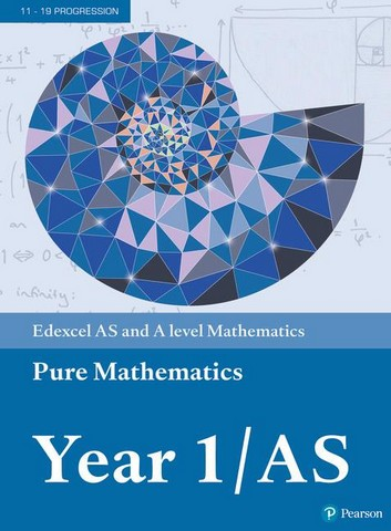 Understanding Pure Mathematics | Download eBook pdf, epub ...
